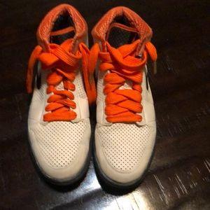 Nike Air Jordan 1 alpha 1 tinker